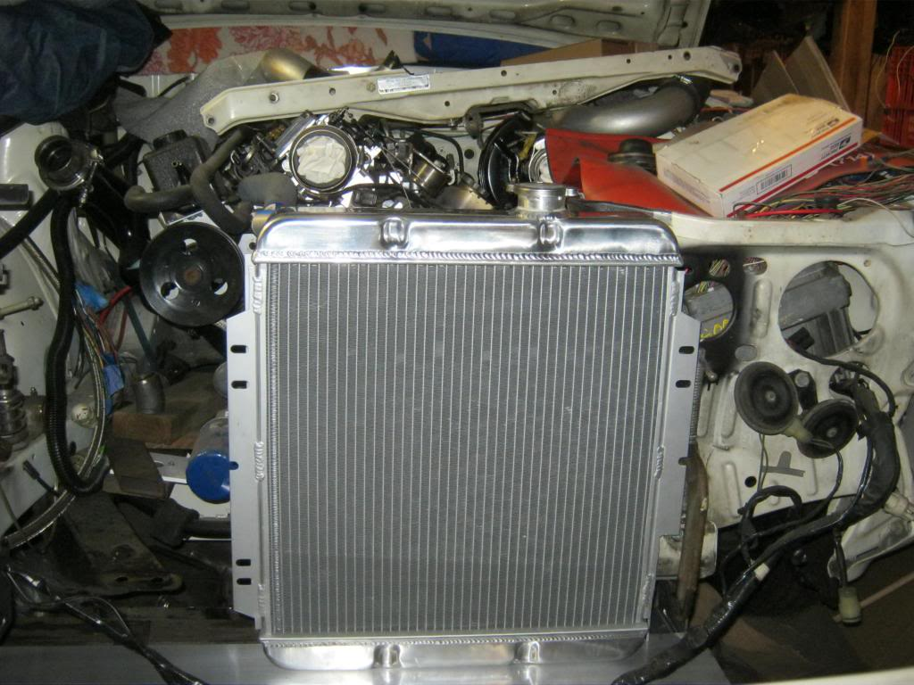 84 mx62 SPAM WaGN (spare parts n misc+turbo buick hillrod) IMG_1024_zps2e733d20