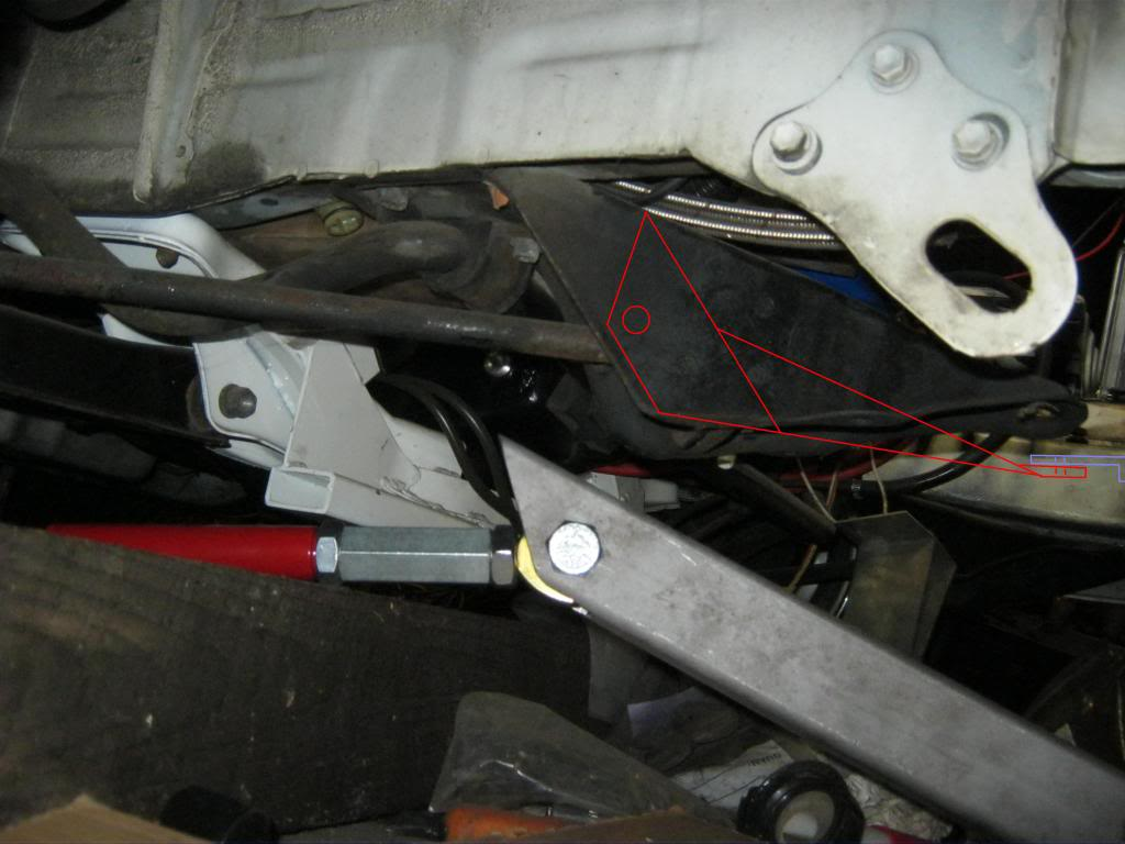 84 mx62 SPAM WaGN (spare parts n misc+turbo buick hillrod) IMG_1052newlayout_zpsf33aae39