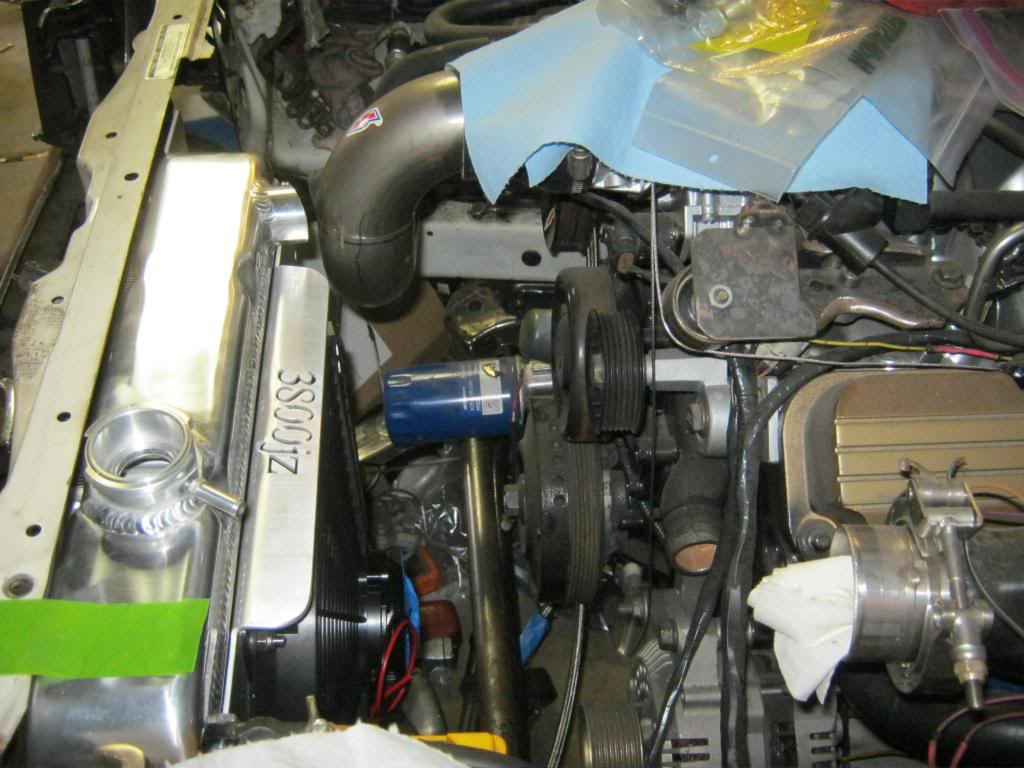84 mx62 SPAM WaGN (spare parts n misc+turbo buick hillrod) IMG_1229_zps02bed6cd