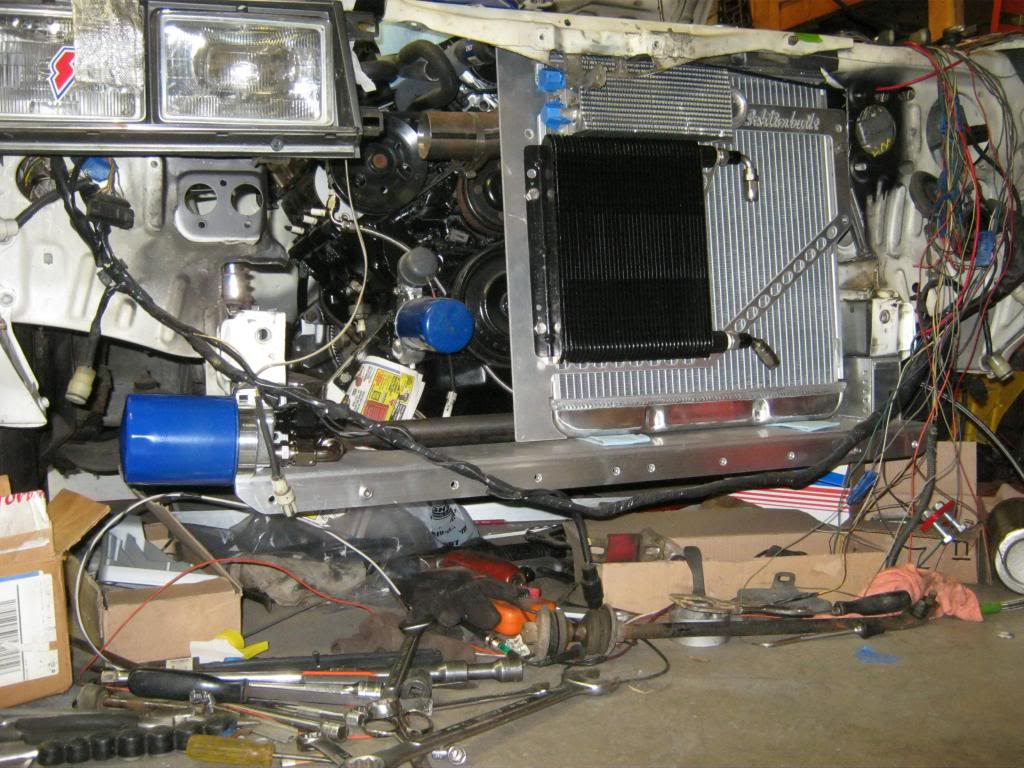 84 mx62 SPAM WaGN (spare parts n misc+turbo buick hillrod) IMG_1236_zps4b8be66b