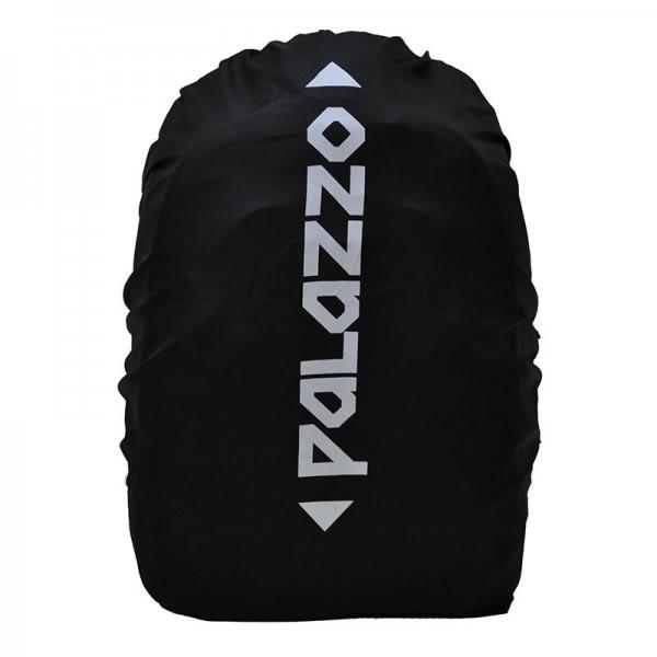 [WTS]Rain Coat Tas Backpack-Murah-Mantap 2
