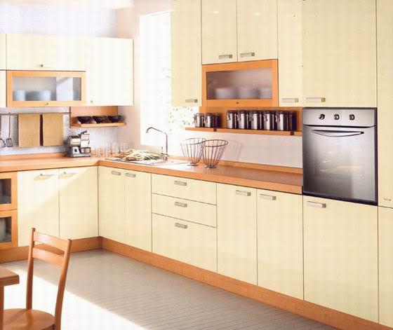 Virtuve Virtuve023op