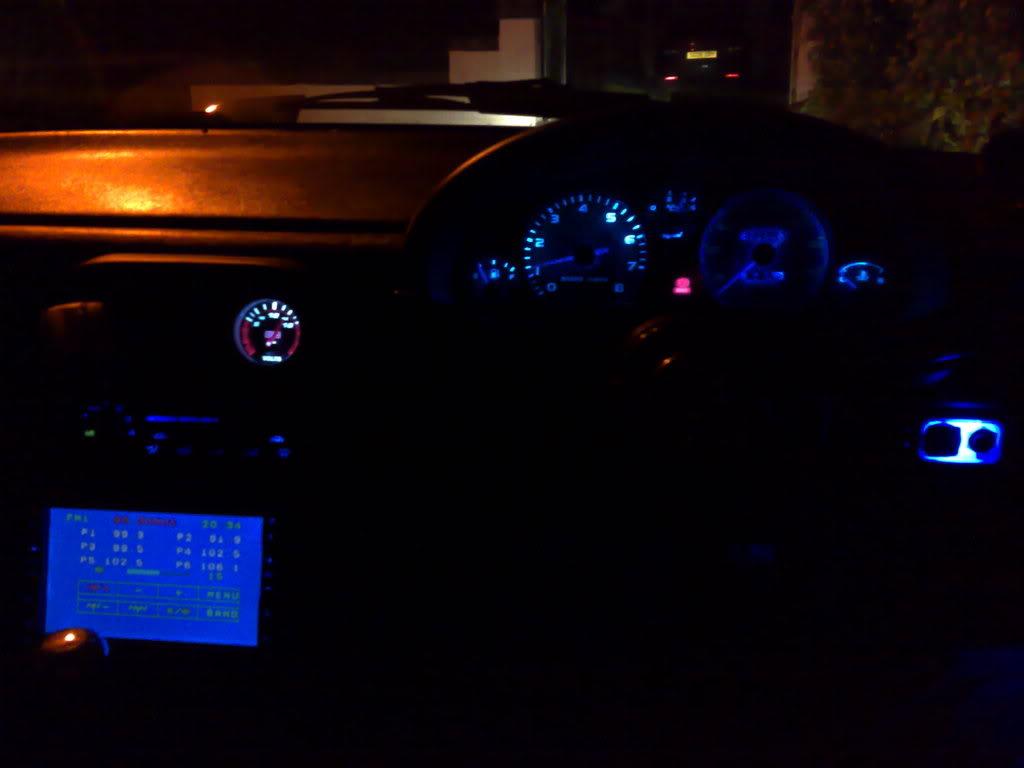 My Car 11032008173