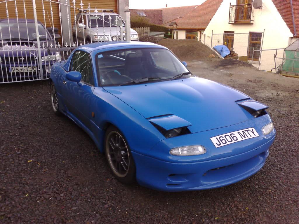 My Car 13032008189