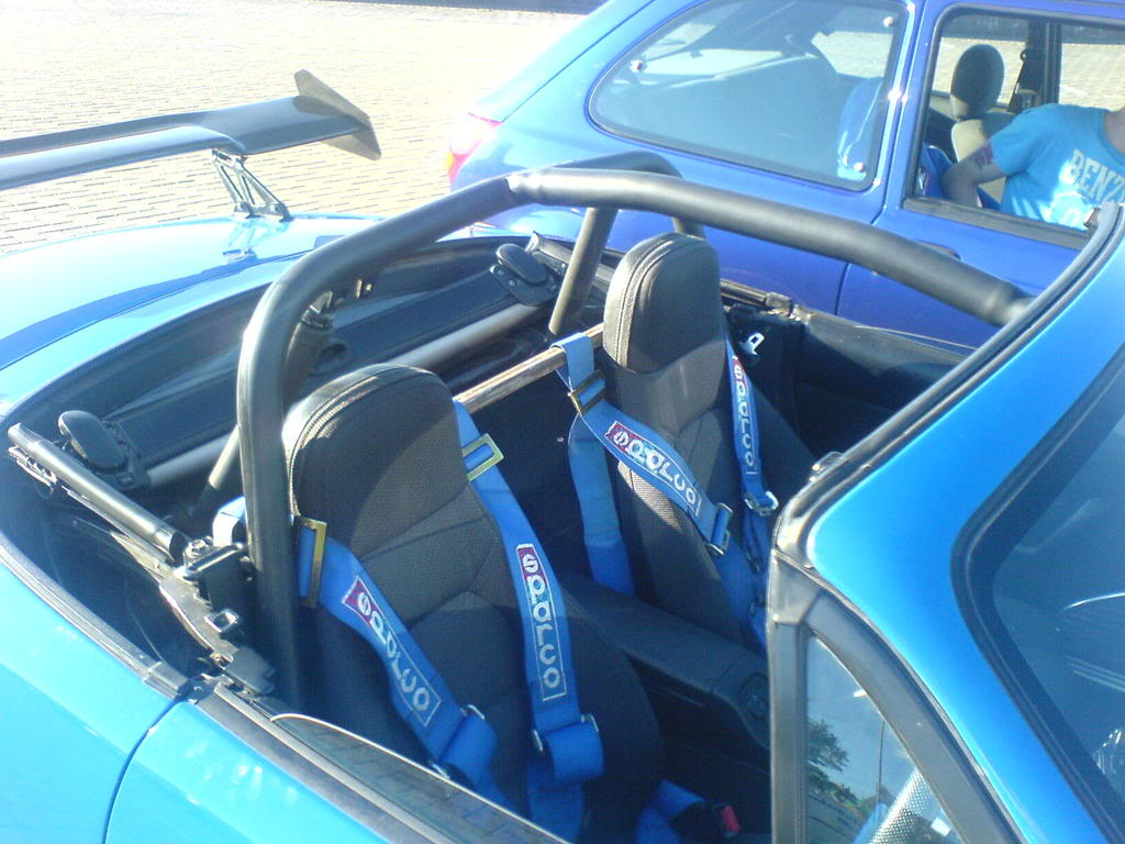My Car DSC00095