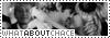 Formulaire - Page 7 Wac