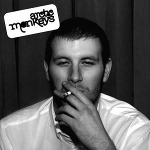 Arctic Monkeys Pictures, Images and Photos