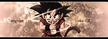Goku GT gallerie - Page 3 Signaturegokupetit