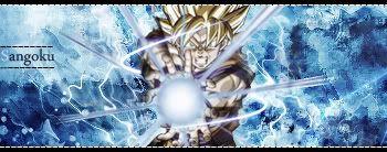 Goku GT gallerie - Page 3 Signsangoku