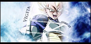 Goku GT gallerie - Page 3 Signvgta