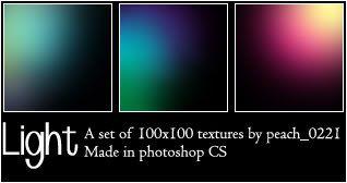 textureler - Sayfa 2 100x100_Light_textures_by_princessp