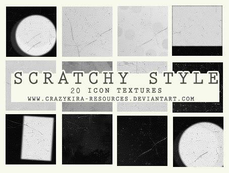 textureler - Sayfa 2 Scratch_Dust_icon_textures_by_crazy