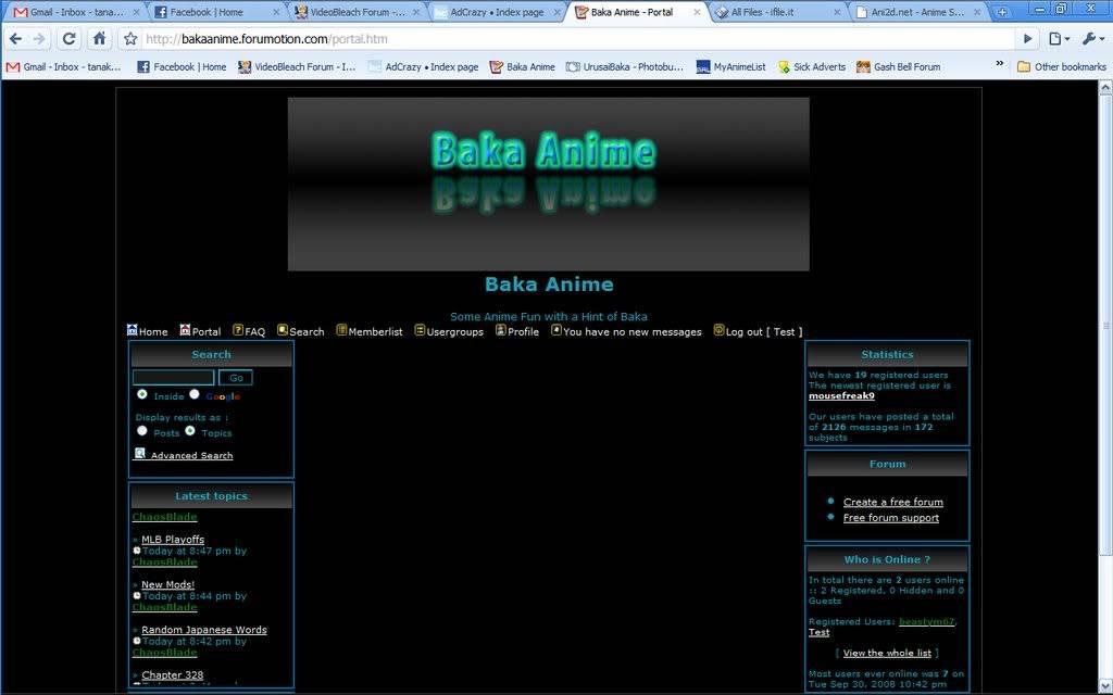 Baka Anime homepage Untitled-10