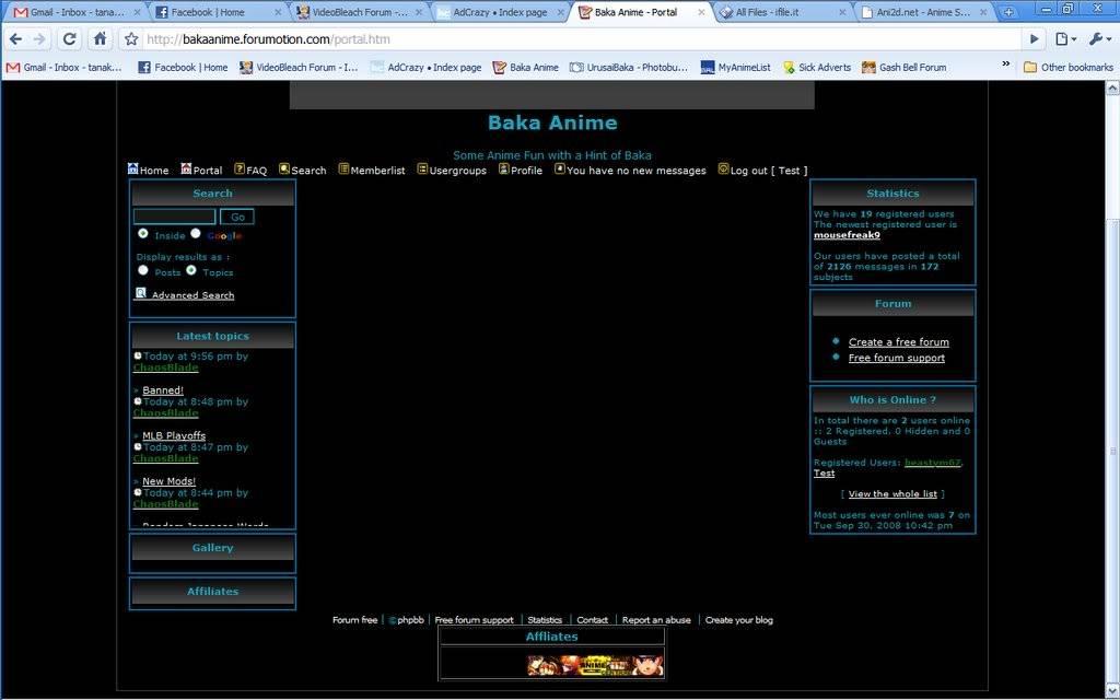 Baka Anime homepage Untitled1-1