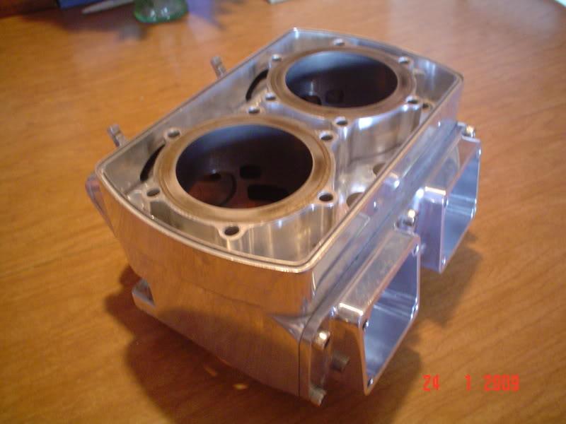 Newb to DirtParadise DSC00019-1