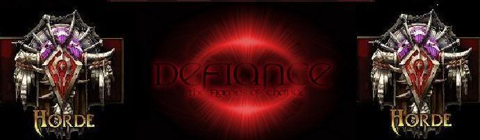 Fearless Defiance Logo3-1