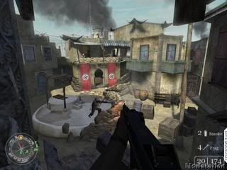 Call Of Duty 2 [Full-Dvd][iso] Cod2