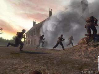 Call Of Duty 2 [Full-Dvd][iso] Cod21
