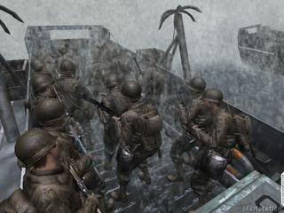 Call Of Duty 2 [Full-Dvd][iso] Cod22