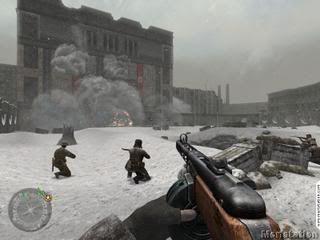 Call Of Duty 2 [Full-Dvd][iso] Cod23