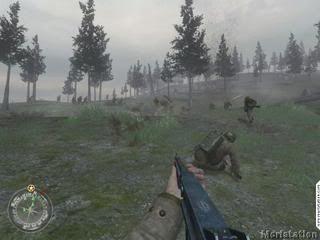 Call Of Duty 2 [Full-Dvd][iso] Cod25