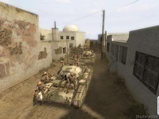 Call Of Duty 2 [Full-Dvd][iso] Cod26