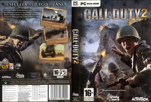 Call Of Duty 2 [Full-Dvd][iso] Cod2t640-1