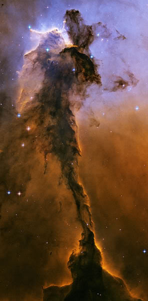 eagle nebula Pictures, Images and Photos