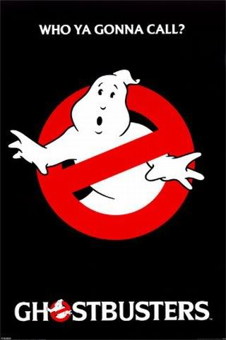 Do you believe in ghosts? Ghost_Busters_61