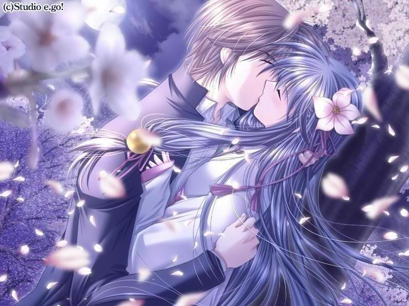 Human Roleplay Pictures AnimeCouples15