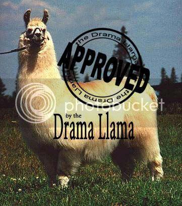GG GM Baharia Drama_llama