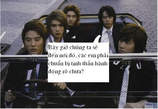DBSK than giao DBSKthangiao2