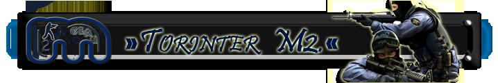 M2.clan - New's BANNERtorinter2copy