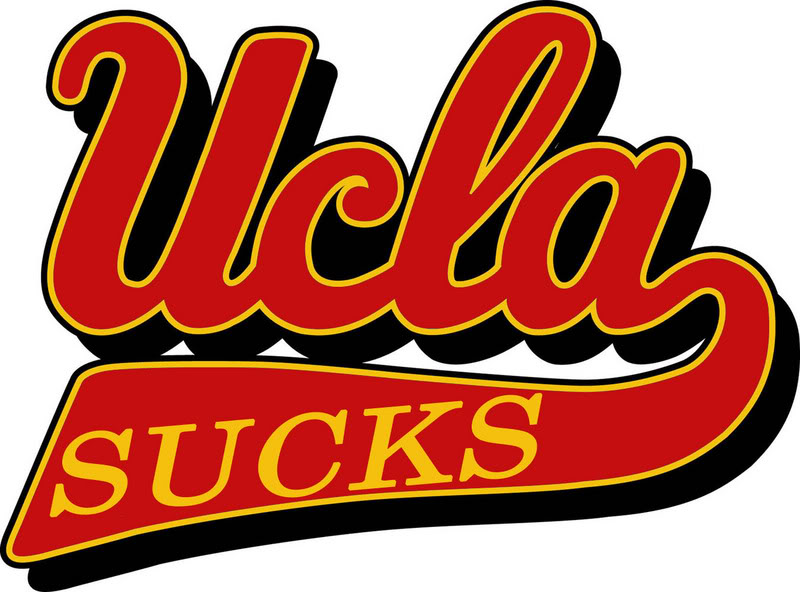Pilots vs. UCLA, Sat. 11/28, 5pm, Los Angeles - Page 2 UCLA-Color