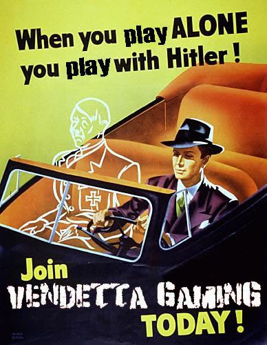 some of the old vg stuff HitlerVGcopy