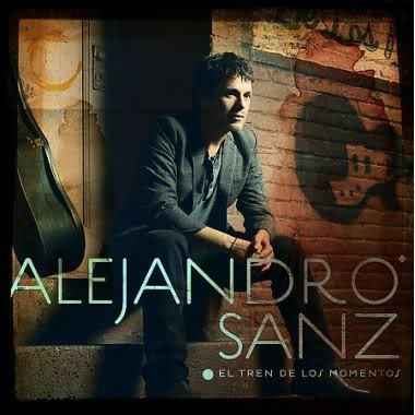 Alejandro Sanz - El Tren De Los Momentos (2006) AlejandroSanz-ElTrenDeLosMomentos20