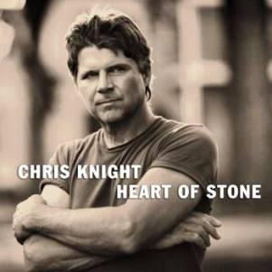 Chris Knight - Heart Of Stone (2008) ChrisKnight-HeartOfStone2008