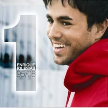 Enrique Iglesias - 95/08 EnriqueIglesias-95082008
