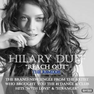 Hilary Duff - Reach Out: The Remixes(EP) (2008) HilaryDuff-ReachOutTheRemixesEP2008