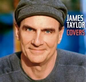 James Taylor - Covers (2008) JamesTaylor-Covers2008