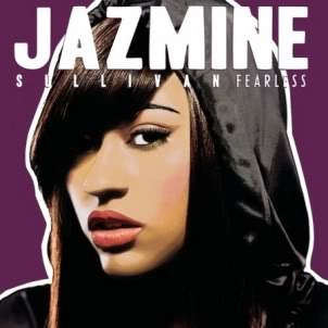 Jazmine Sullivan - Fearless(2008) JazmineSullivan-Fearless2008
