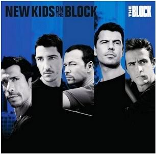 New Kids On The Block - The Block (Deluxe Edition) 2008 NewKidsOnTheBlock-TheBlockDeluxeEdi