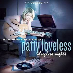 Patty Loveless - Sleepless Nights (2008) PattyLoveless-SleeplessNights2008
