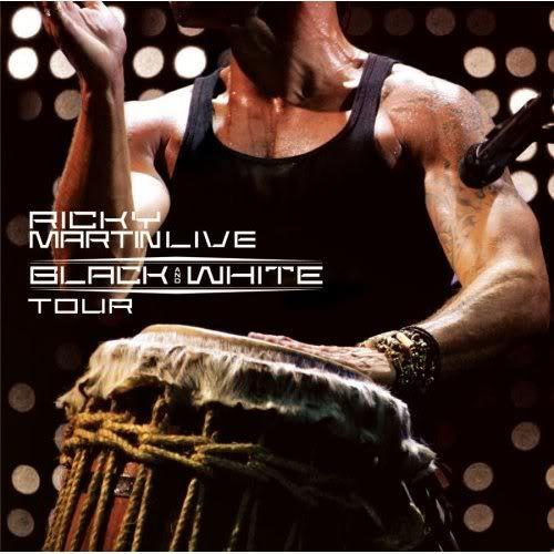 Ricky Martin - Black And White Tour (2007) RickyMartin-BlackAndWhiteTour2007