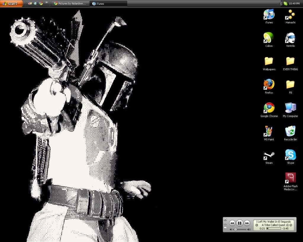 Post Your Desktop Untitled-33