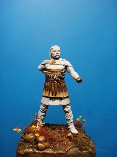 guerrero celta DSC04341