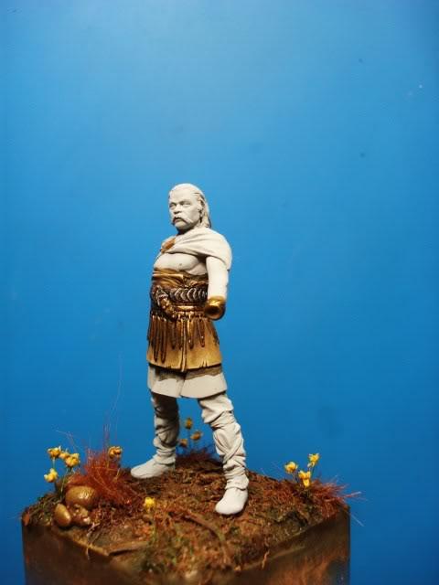 guerrero celta DSC04342