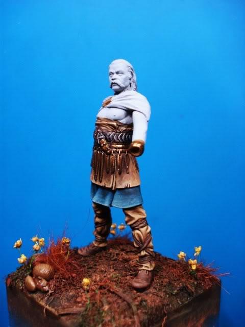 guerrero celta DSC04351