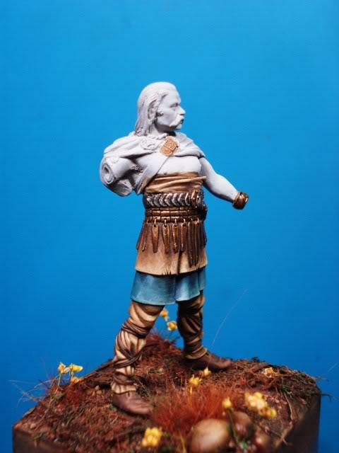 guerrero celta DSC04356