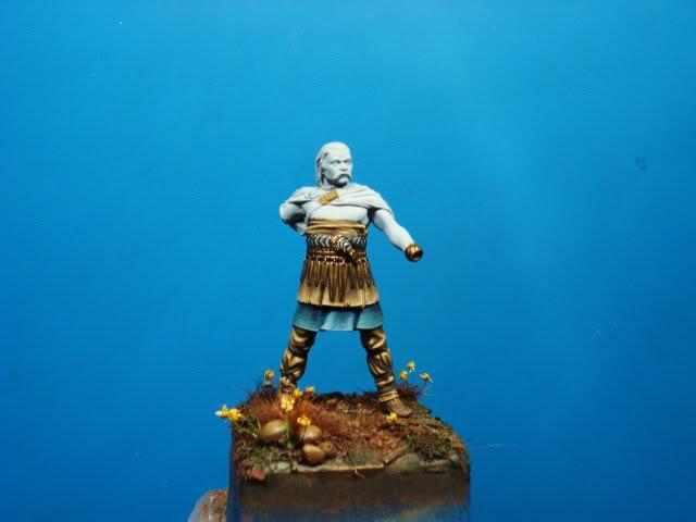 guerrero celta DSC04360